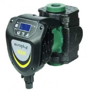 poza Pompa recirculare electronica DAB EVOPLUS 40/180 M
