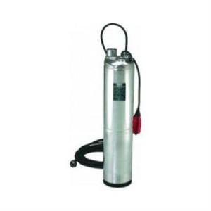 poza Pompa submersibila DAB PULSAR 30/50