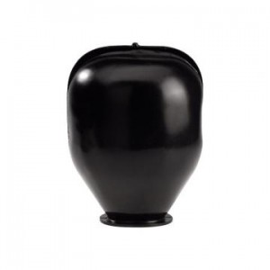 poza Membrana vas expansiune hidrofor 35-50 L