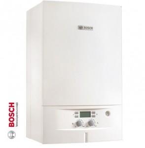 poza Bosch Centrala termica in condensatie BOSCH Condens 2000 W ZWB24-1AR 24 kw (ZWB24-1AR 2241)