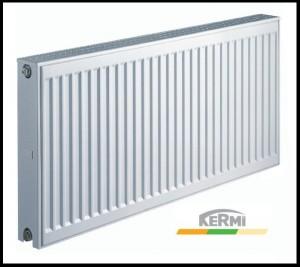 Radiator otel KERMI 11K 600 /1100