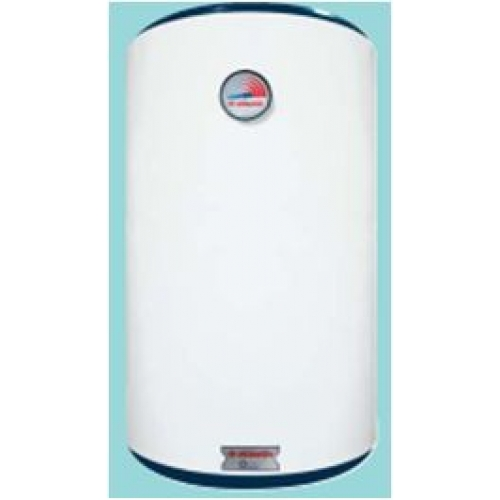 Boiler electric vertical 100L ATLANTIC-FRANTA