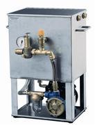 Pompa de spalare si umplere Thermosolar SCP