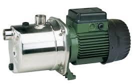 Pompa hidrofor DAB JETINOX 1.13 KW
