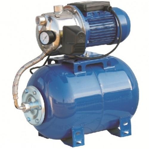 Hidrofor inox DAB - ITALIA 80L