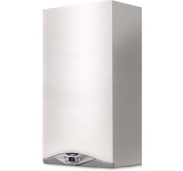 Centrala termica condensatie 24KW ARISTON CARES PREMIUM
