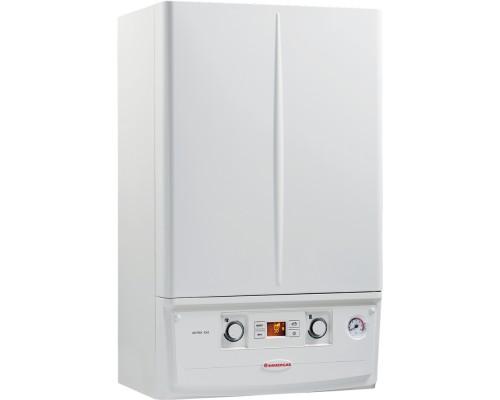 Centrala termica in condensatie IMMERGAS VICTRIX EXA 32 1ErP 32 kW