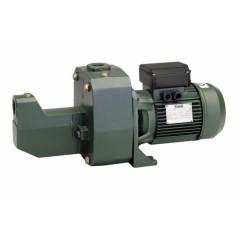 Pompa DAB DP-151 M