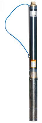 Pompa submersibila IBO 4 SD(m) 2/12. Poza 1571