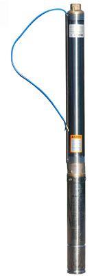 Pompa submersibila IBO 4SD(m) 6/10 1,5 KW