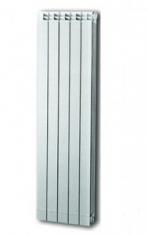 Elementi aluminiu SOLE-REXAL h=600 mm