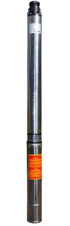 Pompa submersibila IBO 4SD(m) 6/10 1,5 KW. Poza 1704