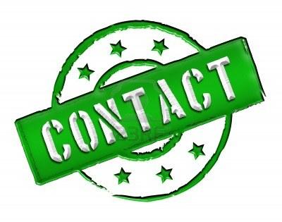 Contact Brico-Instal.Ro
