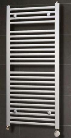 Radiator de baie port prosop Brico 500x1500