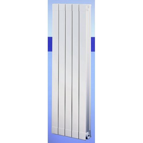 Radiator aluminiu CALDERO h=2000