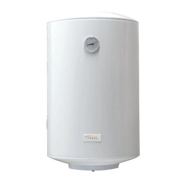 Boiler electric ROYAL 30L