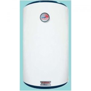 poza Boiler electric vertical 100L ATLANTIC-FRANTA