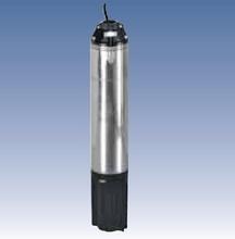 poza Pompa submersibila DAB IDEA 75M