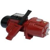 poza Pompa cu ejector pentru hidrofor-CADOPPI