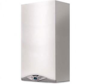poza Centrala termica condensatie  ARISTON CARES PREMIUM 24kw