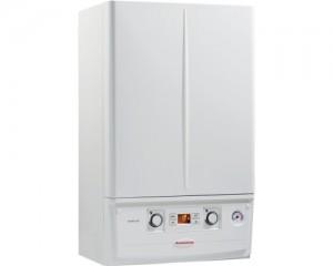 poza Centrala termica in condensatie IMMERGAS VICTRIX TERA 32 1ErP 32 kW