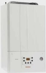 poza Centrala termica condensatie IMMERGAS VICTRIX TERA 24/28 1 ERP 24 kw