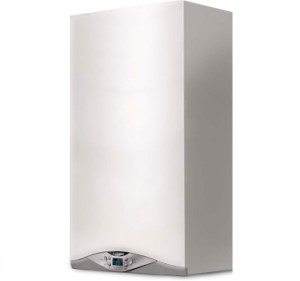 poza Centrala termica condensatie ARISTON CARES PREMIUM 30 EU-30 KW