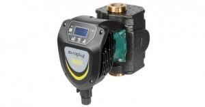 poza Pompa recirculare electronica DAB EVOPLUS 110/180 XM