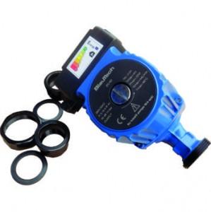 poza Pompa recirculare electronica BLAUTECH 32-100
