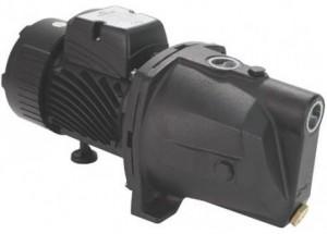 poza Pompa hidrofor autoamorsanta Wasserkonig WKP4000-50