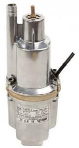 poza Pompa submersibila cu vibratii RUSSLAND-450