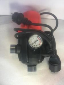 poza Regulator electronic de presiune pentru electropompe SK-15