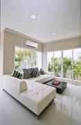 Cum aleg centrala termica pentru apartamentul meu?