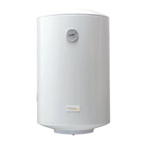 poza Boiler electric ROYAL 30L