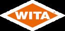 WITA-GERMANIA