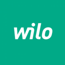 WILO-GERMANIA